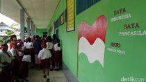 Pemulihan Lombok Masih Berlanjut, Swasta Dilibatkan