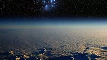 Bukti Bertebaran, Kenapa Orang Masih Percaya Bumi Datar?