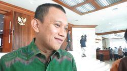 Setuju Saksi Parpol Dibiayai APBN, PKB: Bisa Tekan Kecurangan di TPS