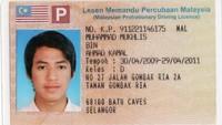 Di Malaysia Ternyata Juga Ada Pungli SIM, Cara Berantasnya Bisa Dicontoh Indonesia