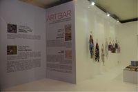 Gelaran Art Jakarta 2017 Akan Berakhir Hari Ini