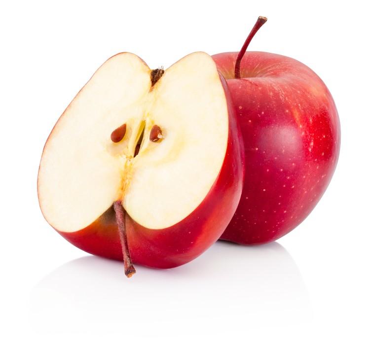 racun pada buah dan sayur