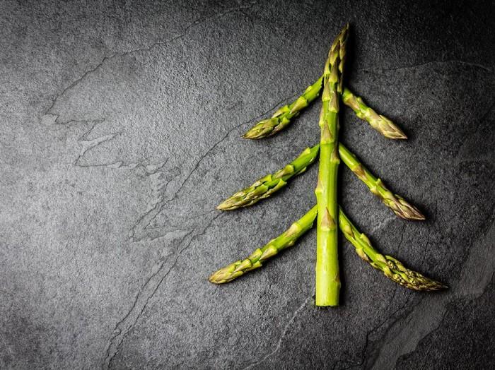 Meski kandungannya diduga dapat membantu kanker payudara berkembang, bukan berarti kamu harus menjauhi asparagus. (Foto: ilustrasi/thinkstock)