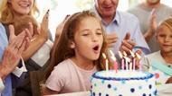 Kumpulan Ucapan Selamat Ulang Tahun yang Bisa Jadi Inspirasi