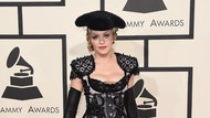 Madonna Ingin Tayangkan Film Dokumenternya di Situs Porno