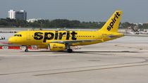 Penumpang Mabuk Muntahi Penumpang Lain, Pesawat Sempat Delay