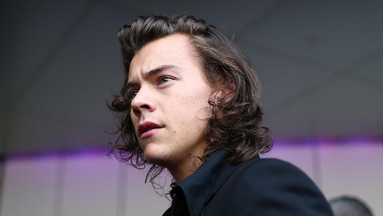 Harry Styles Foto: Ryan Pierse/Getty Images