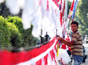 Fotostop: Indonesia Berkarya