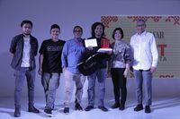 Art Jakarta Berhasil Tarik Minat Masyarakat Terhadap Seni Rupa