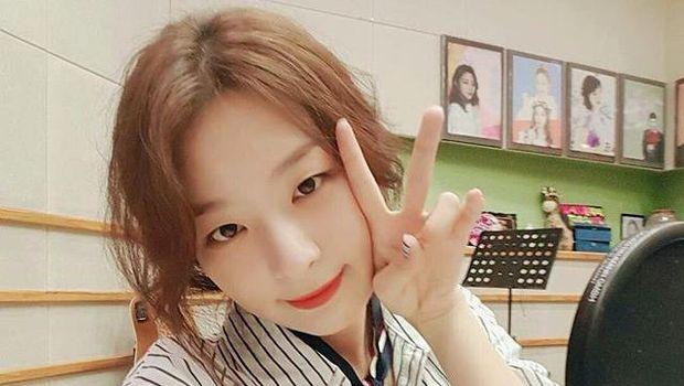 Deretan Idola K-Pop Yang Jalani Masa Trainee Paling Lama