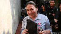 Catatan Kasus Putri Nia Daniaty yang Dilaporkan Dugaan Penipuan CPNS