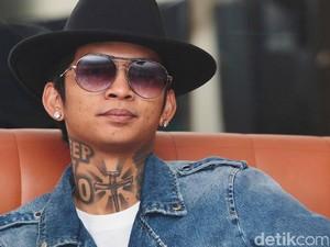Young Lex Tak Mau Bunuh Diri karena Bully seperti Artis Korea