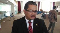Hakim Polisikan Jubir KY, Kuasa Hukum: Ini Kriminalisasi