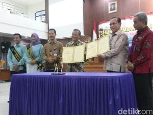 Indonesia Dapat Bonus Demografi, Kepala BKKBN: Bisa Jadi Bencana