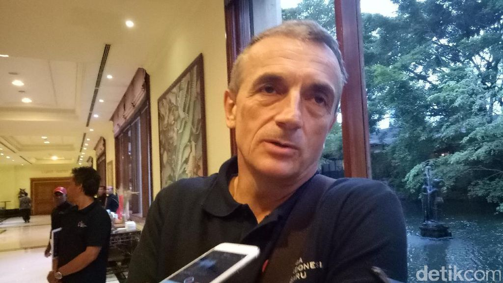 Hadapi Barito Putera, Arema FC Berharap Tak Turun Hujan