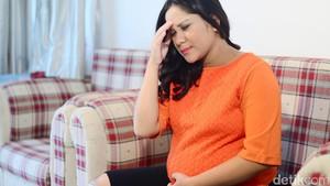 Kenapa Ibu Jaman Now Lebih Rentan Depresi Saat Hamil?