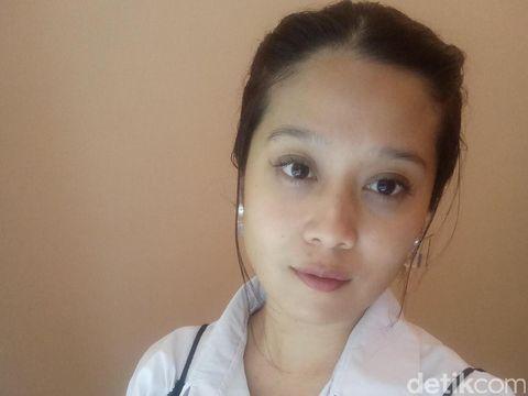 Sensasi Relaks Facial Korea di Spa Sulwhasoo