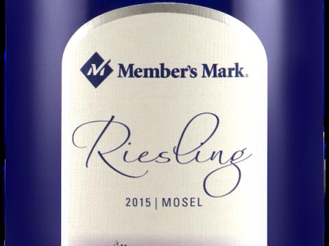 Wine Seharga Rp 140 Ribu Ini Duduki Peringkat Salah Satu Wine Terbaik di Dunia