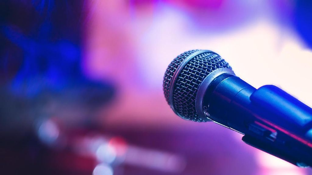 Protes Kematian George Floyd, Label Rekaman Serukan Blackout Tuesday