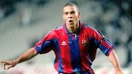 Buat Mourinho, Bahkan CR7 dan Messi Tak Bisa Tandingi Pemain Ini