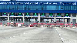 Perpanjangan Kontrak Pelabuhan Diprotes, JICT: Bukan Urusan Pegawai