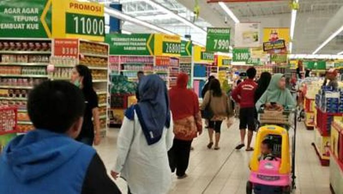 Foto: Dok. Hero Supermarket