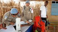 Pasukan Perdamaian PBB Asal Indonesia Ditambah Jadi 4.000