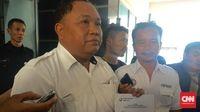 Prabowo Tegur Arief Poyuono yang Sebut AHY Anak Kecil