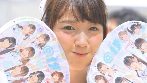 Salah satu Maid Cafe yang bisa jadi rekomendasi adalah @Home Maid Cafe yang berada di Akihabara, Tokyo. Lebih dari 400.000 pengunjung pertahun datang ke sini (@Home Maid Cafe/Facebook)