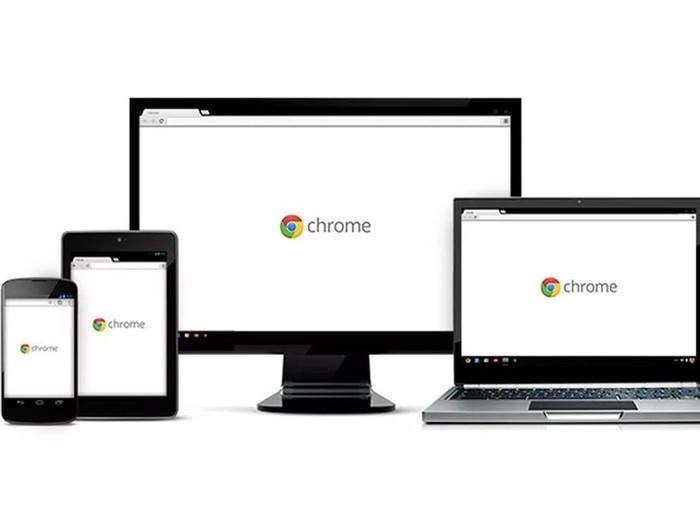 Cara Update Google Chrome di Ponsel dan PC dengan Mudah Foto: Internet