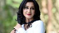 Jarang Terlihat Bareng Suami, Fanny Ghassani Bantah Rumah Tangganya Retak
