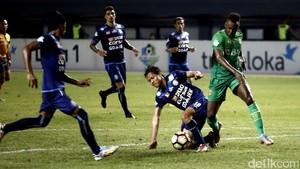 Gaji Pemain Telat, Arema FC: Subsidi Operator Belum Cair