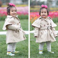 Putri Ayu Ting Ting Hingga KD, Ini Anak Seleb yang Pakai Tas Jutaan Rupiah