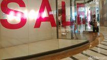 Zara Diskon Hingga 50%, T-shirt Mulai dari Rp 139 Ribu