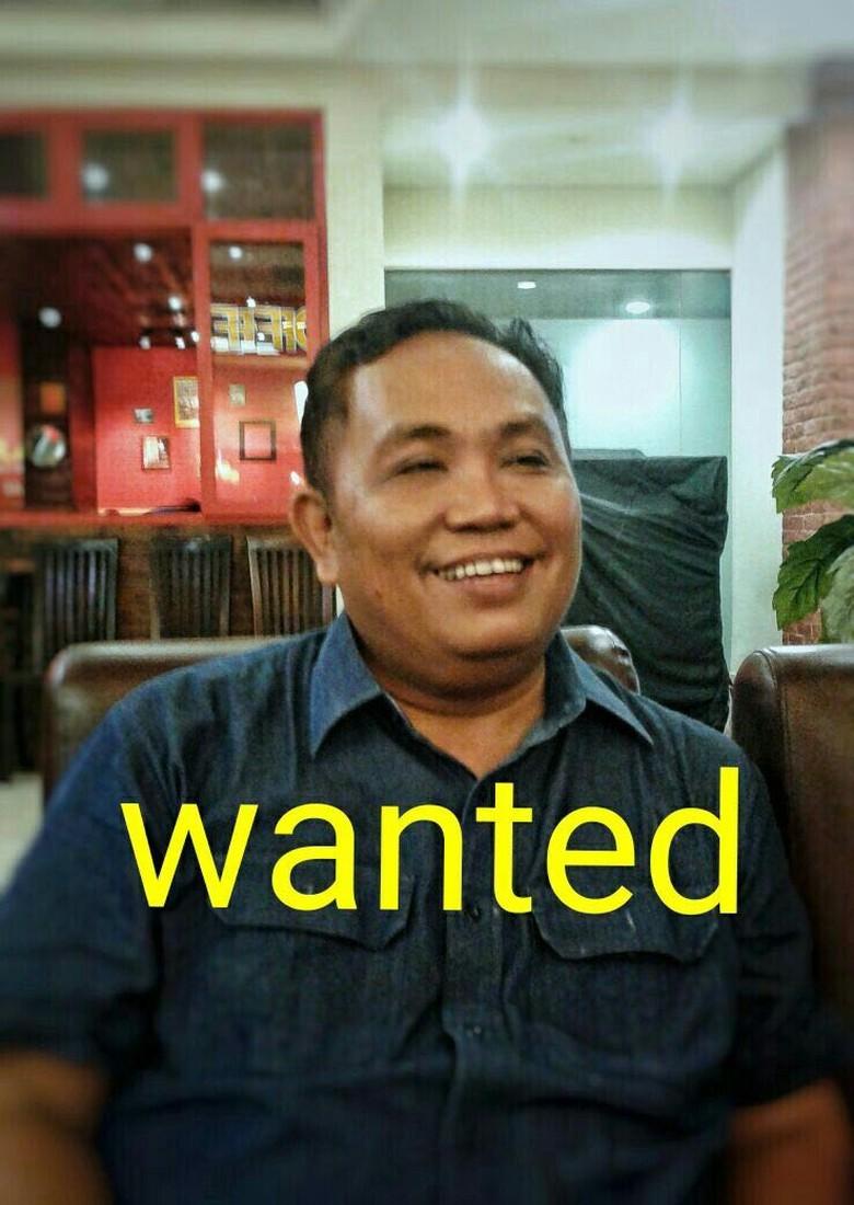 Arief Poyuono Bikin Ulah, Prabowo Kena Getah