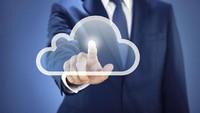 Memanasnya Cloud Computing di Indonesia