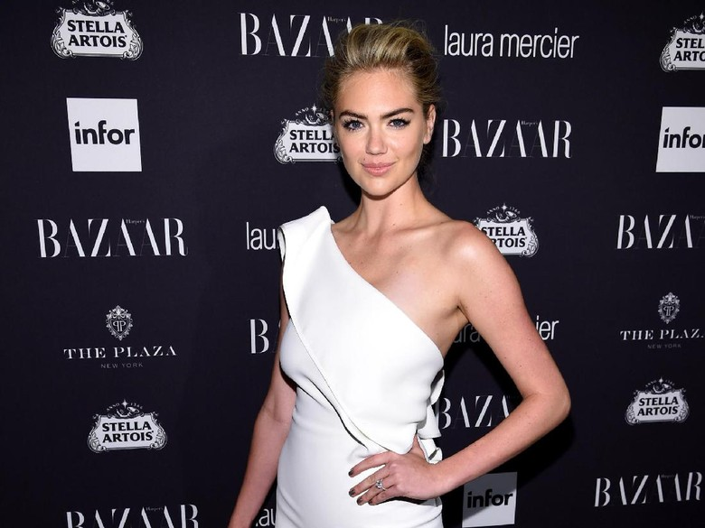 Foto: Kate Upton (Getty Images)