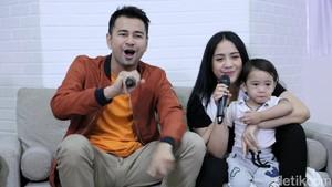 Nenek Raffi Ahmad Klaim Harga Rumahnya Rp 100 M, Pasaran Berapa?