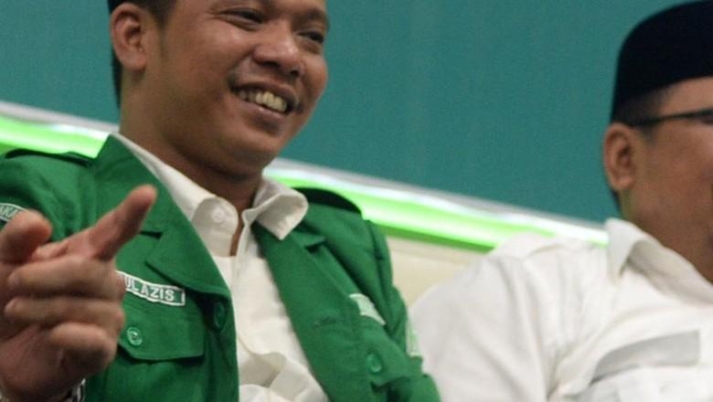 Toleransi di Jakarta Rendah, PKB: Mestinya Jadi Barometer