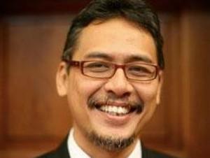 Soal Dokter-Pemabuk, Zaim Saidi: Baca dengan Hati Dingin
