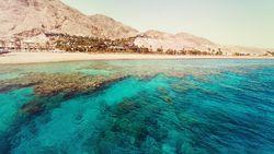 RI Belum Masuk Daftar 49 Negara Visa Turis Arab Saudi
