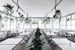 Ini 6 Kafe di Jogja yang Paling <i>Instagramable</i> untuk Nongkrong