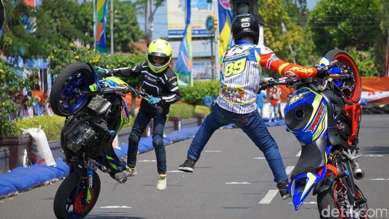 Foto: dok. Yamaha