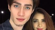 Viral, Pria Pakai 20 Softlens Sehari dan Disebut Mirip Pangeran Disney
