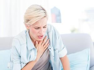 Apa Benar Konsumsi Sodal Diet Tingkatkan Risiko Penyakit Jantung?