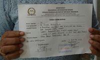 Diduga Selingkuh, Politikus PDIP Dilaporkan ke MKD oleh Istrinya