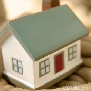 DPR Bingung, Kok Subsidi Rumah Murah Turun Terus?