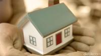 Simak Ini Sebelum Terapkan Konsep Split House Seperti Rumah di Tebet