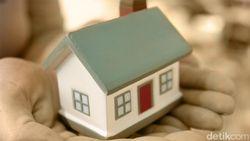 5 Syarat Biar Bisa Beli Rumah Bebas PPN 100%