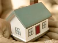 Cari Lahan untuk Rumah DP Rp 0, Anies-Sandi Siapkan Rp 799 Miliar